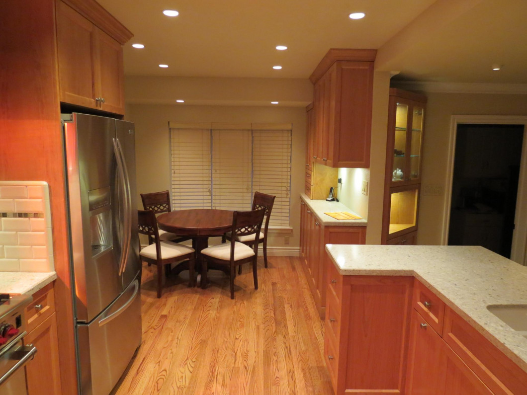 What Separates Us From Other Home Remodeling Contractors in Sacramento, CA?