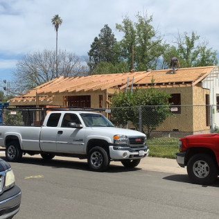 Whole Home Remodeling East Sacramento, CA
